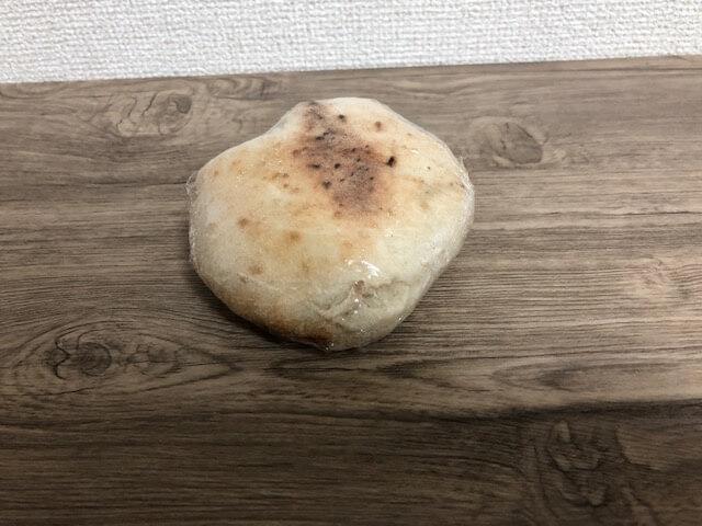 台風義援金塩パン