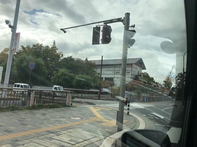 四季彩MIZUNO アクセス